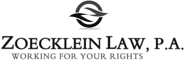 Zoecklein Law P.A.