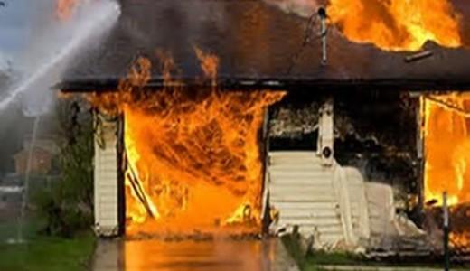 rsz_fire_damage1