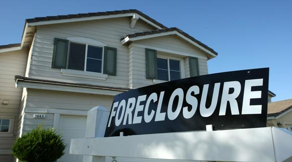 rsz_foreclosure_8