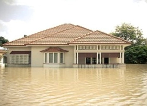 rsz_water-damage-attorney-tampa-300x214