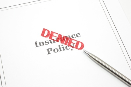 Dealing with Denied Insurance Claims Based on an Allegation of Late Notice in Florida
