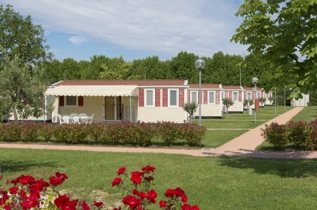 Title Considerations for a Florida Mobile Home Purchase - Zoecklein