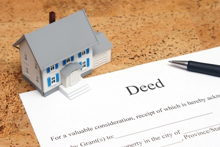 Recovering Tax Deed Surplus Funds in Florida