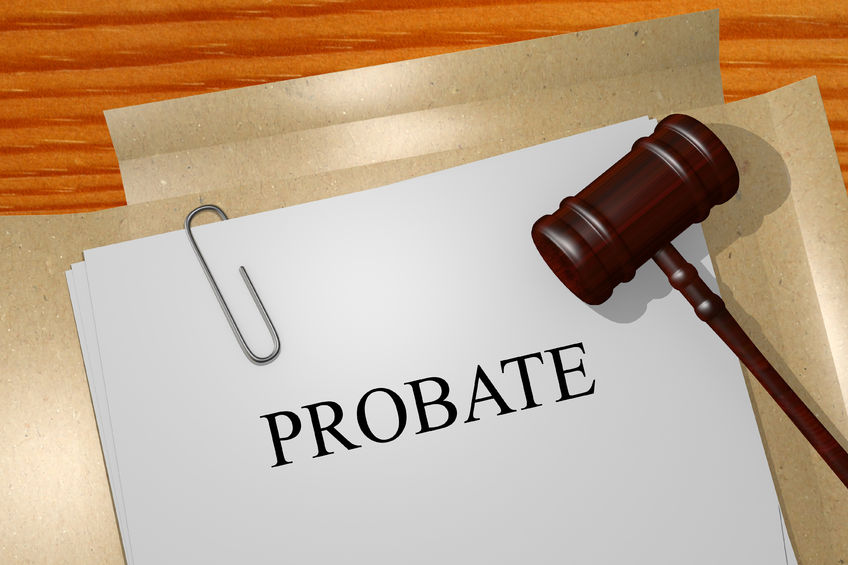 What Happens When the Estate Doesn't Have Enough Assets to Pay Out All the Items in a Will in a Florida Probate? Abatement