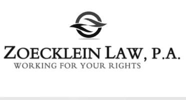 Tampa Trust Litigation Attorney - Zoecklein Law