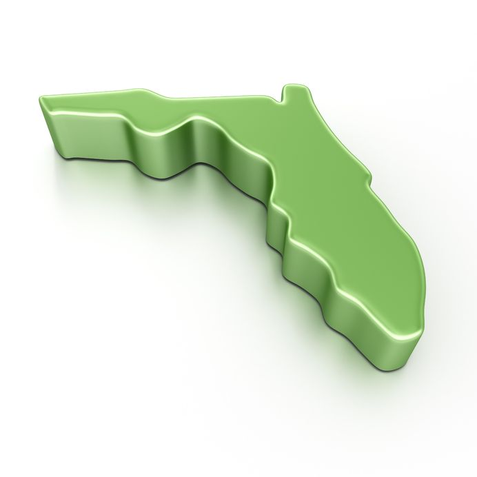 How to Probate Property in Florida if You Live Out of State