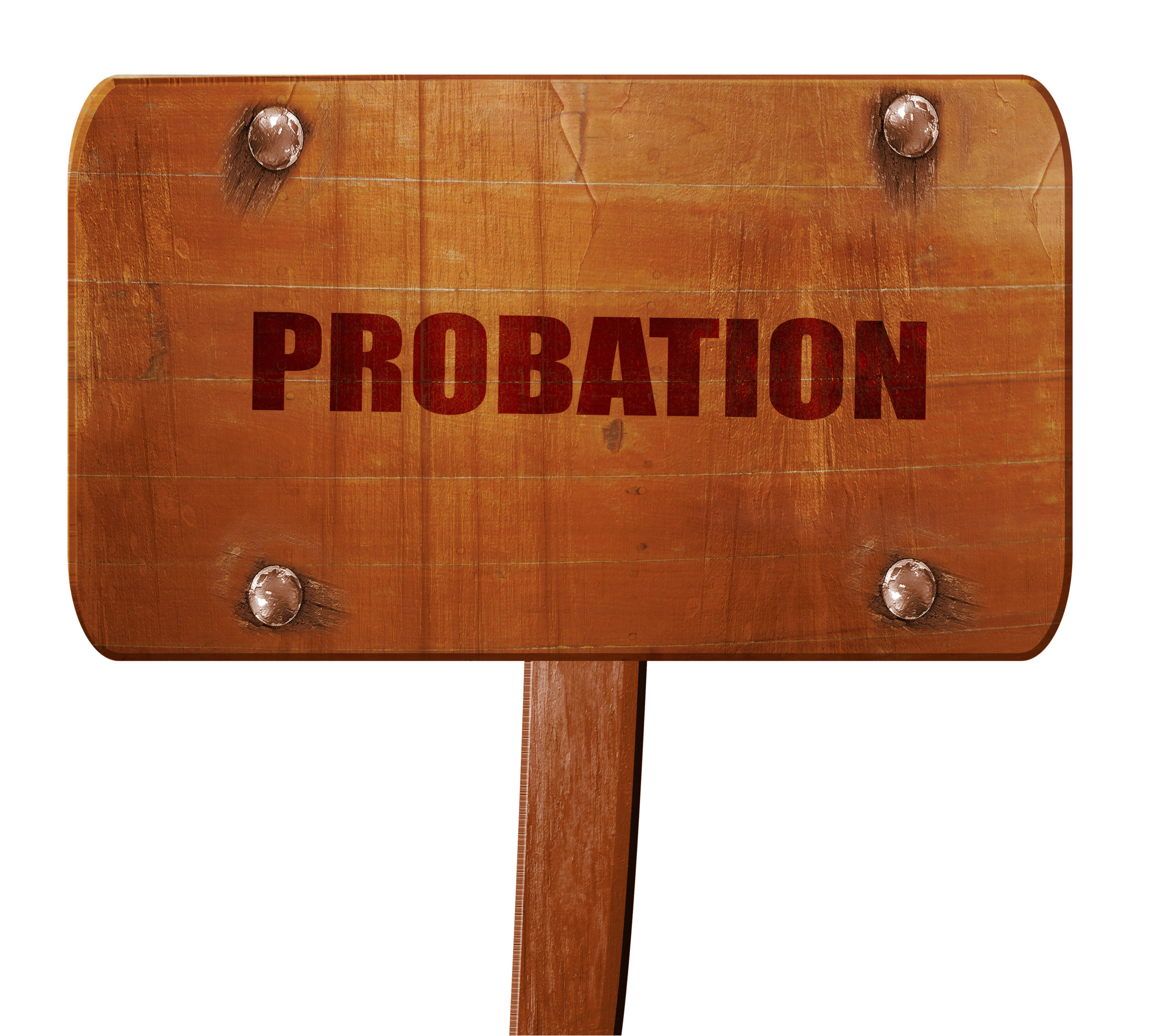 How to Start a Probate Proceeding in Florida