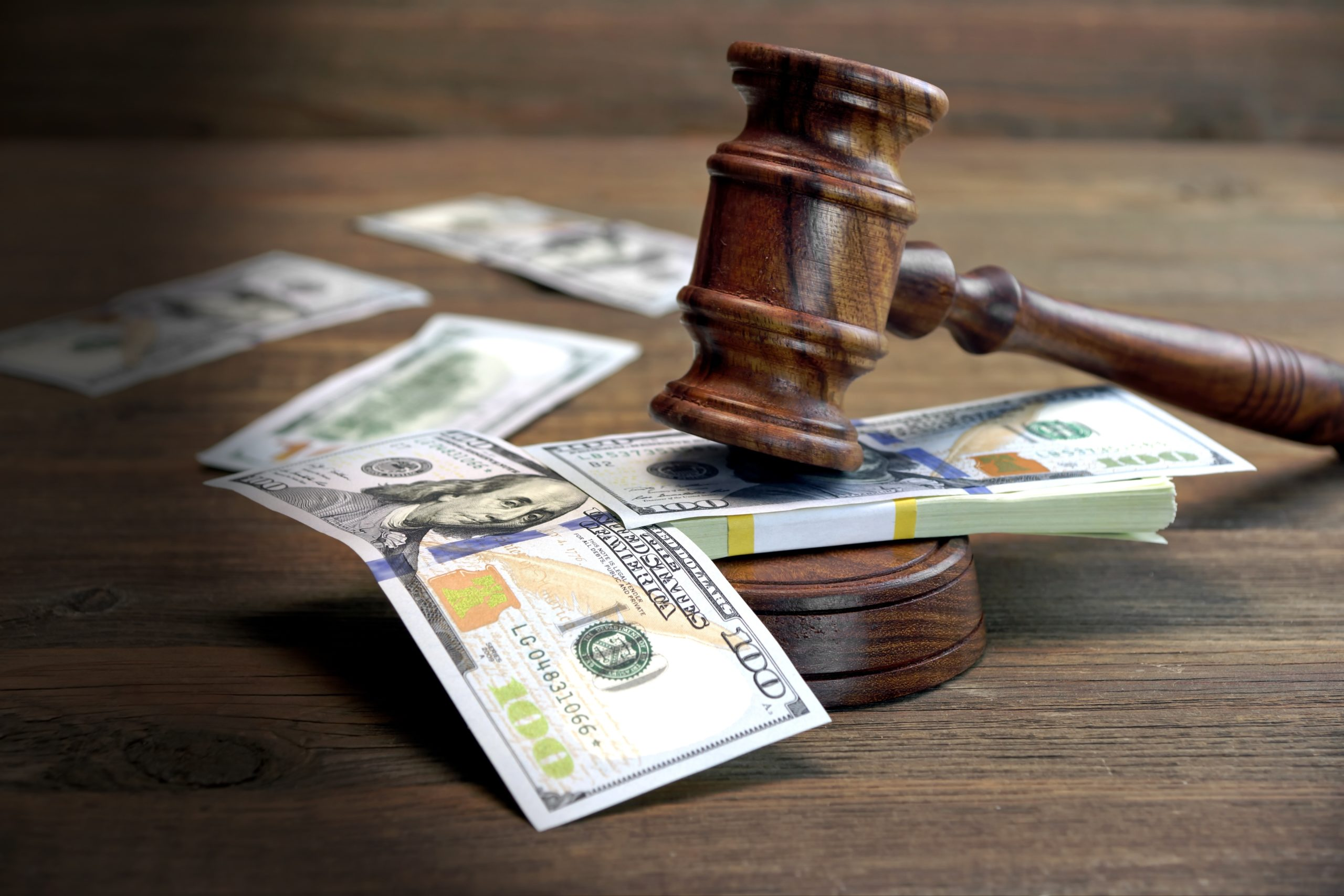 What are typical probate lawyer fees in Florida?